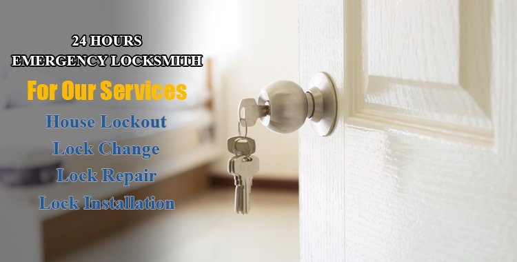 Milford-CT-Locksmith-Store,  888-754-0721